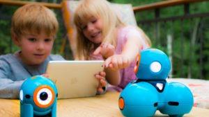 16 robots que puedes hacer en casa con tus hijos 1280x720 1