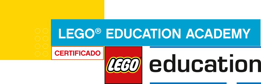 lego education academi 2019svg